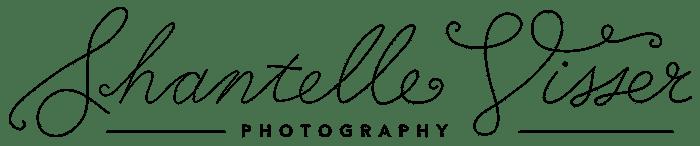 Shantelle Visser Photography